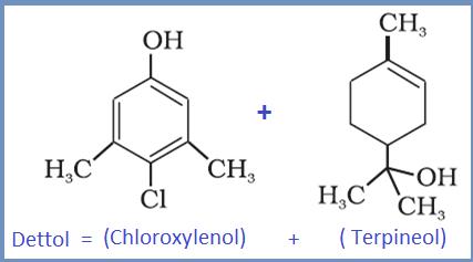 Analgesic drug antipyretic drug